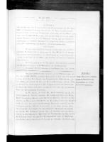 11-07-1916-1642-1