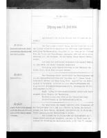14-07-1916-1652-1