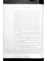 14-07-1916-1679-2