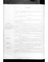 18-07-1916-1709-2