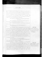 24-07-1916-1738