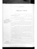 27-07-1916-1743-1