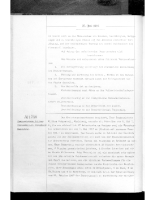 27-07-1916-1747-2