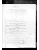 27-07-1916-1753-1