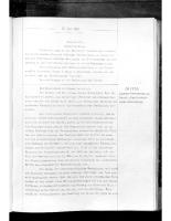 27-07-1916-1755-1
