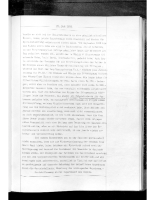 27-07-1916-1756-2