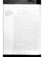 27-07-1916-1757-1