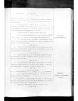 27-07-1916-1758