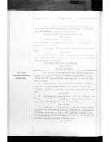 27-07-1916-1759-2