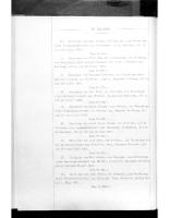 27-07-1916-1760-3