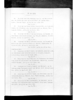 27-07-1916-1760-6