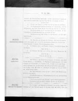 27-07-1916-1763
