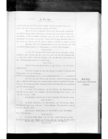 31-07-1916-1782-1