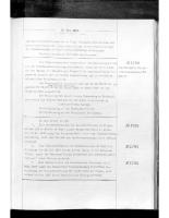 31-07-1916-1791