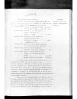 04-08-1916-1821-1