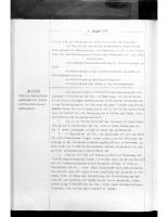 08-08-1916-1832-1