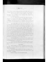11-08-1916-1865-2