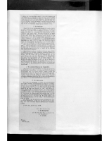 14-08-1916-1903-3
