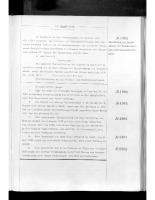 14-08-1916-1904