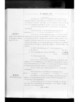 12-09-1916-2101