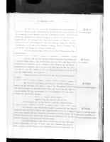 15-09-1916-2115