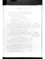 15-09-1916-2124-1