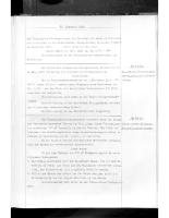 23-09-1916-2165-4
