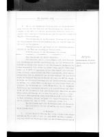 23-09-1916-2183-1