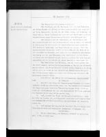 23-09-1916-2191-1