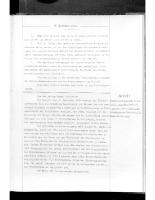 30-09-1916-2210-2