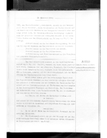 30-09-1916-2214-2
