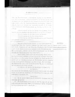 30-09-1916-2215-1