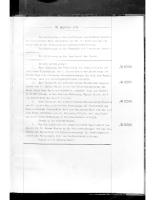 30-09-1916-2237