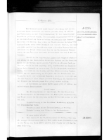 06-10-1916-2285