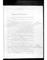 10-10-1916-2289