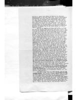 10-10-1916-2303-5