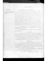 13-10-1916-2335