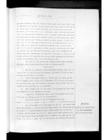13-10-1916-2345-1