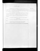 14-10-1916-2363