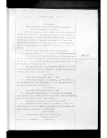 17-10-1916-2377