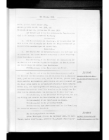20-10-1916-2395-2