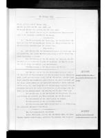 20-10-1916-2396