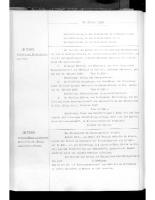 20-10-1916-2402