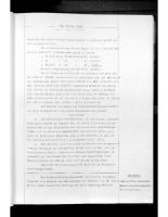 24-10-1916-2425-1