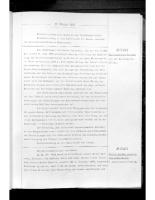 27-10-1916-2464