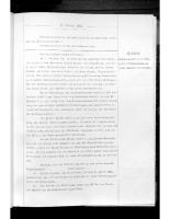 27-10-1916-2465-3