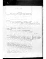 27-10-1916-2472