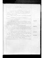 27-10-1916-2478