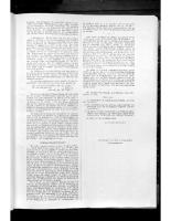 30-10-1916-2481-14