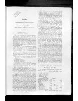 30-10-1916-2481-2